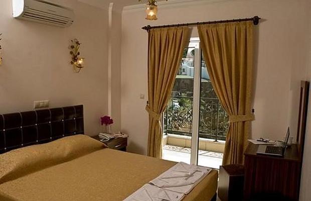 фото отеля Hotel Kaseria изображение №21
