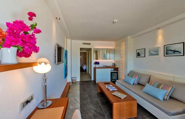 фото отеля Avantgarde Hotel Yalikavak (ex. Mejor Costa Hotel) изображение №41