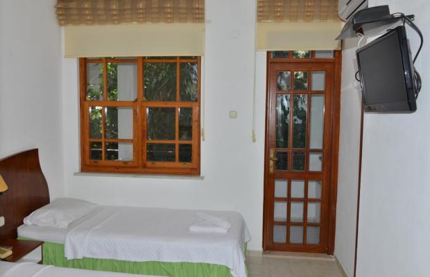 фотографии отеля Sima изображение №23