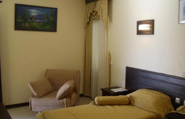 фотографии отеля Alvin Hotel изображение №11