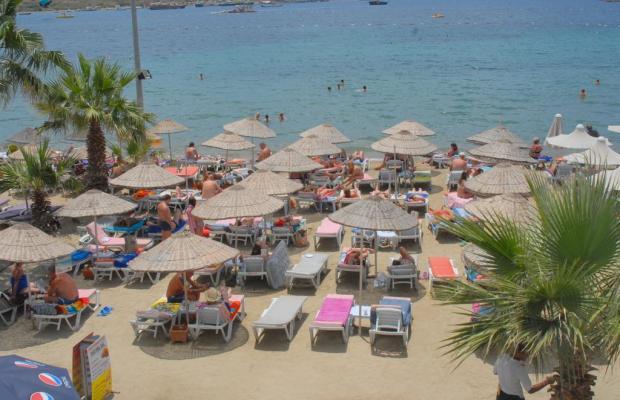фото отеля Peda Sun Club Hotel (ex. Sun Club Bodrum) изображение №13