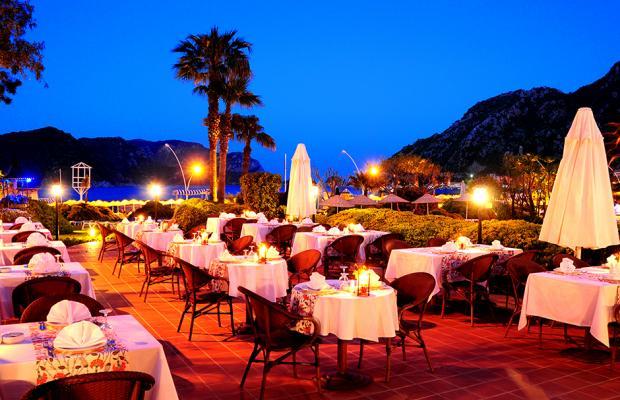 фото отеля Marti La Perla изображение №9