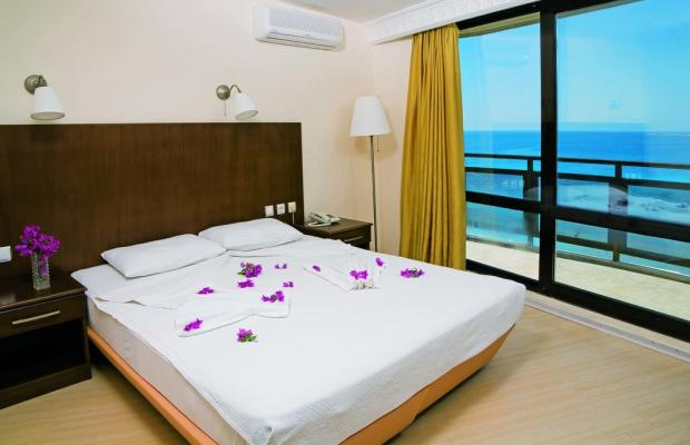 фото Orion Hotel Didim изображение №10