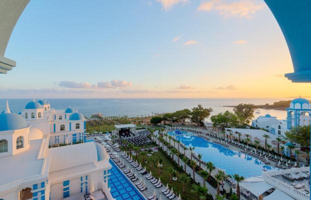 фото отеля Rubi Platinum Spa Resort Suites изображение №21