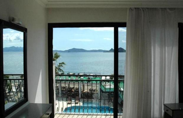 фото отеля North Cemre Boutique Hotel & Beach изображение №17