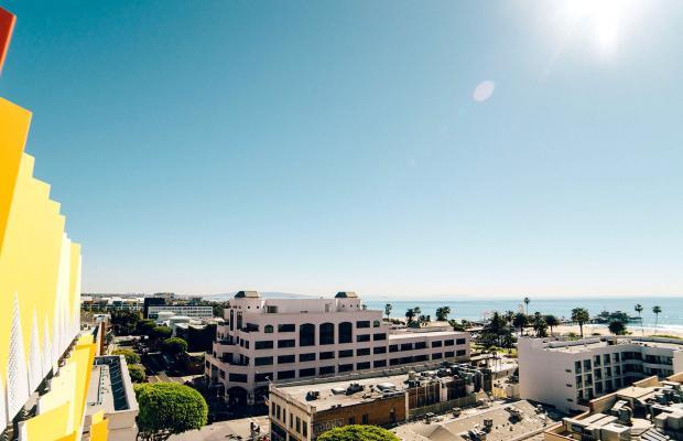 фотографии отеля North Cemre Boutique Hotel & Beach изображение №3