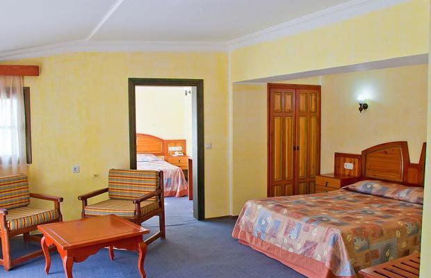 фотографии отеля Belle Vue Hotel изображение №27