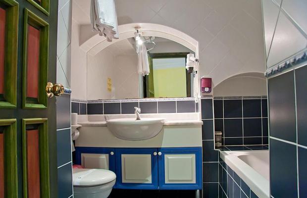 фотографии Belle Vue Hotel изображение №24