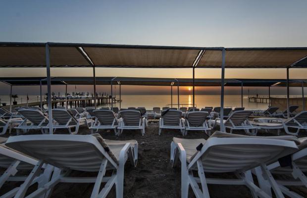фотографии Larissa Hotel Mare Beach изображение №24