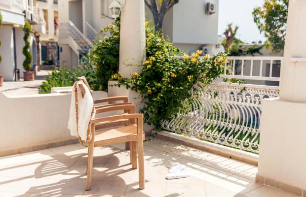 фотографии Riva Bodrum Resort (ex. Art Bodrum Hotel & Club) изображение №20