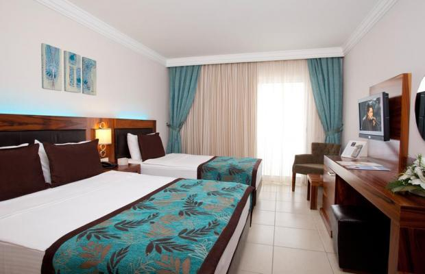 фото отеля Xperia Grand Bali (ex. Grand Bali) изображение №13