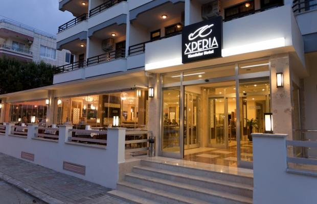 фото отеля Xperia Kandelor (ex. Kandelor) изображение №5