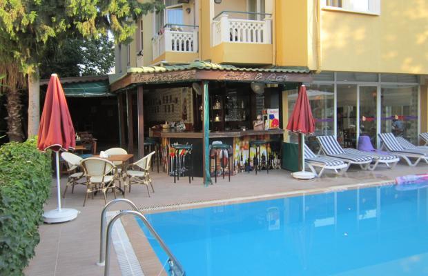 фото отеля Benna изображение №33