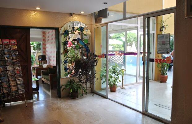 фото отеля Benna изображение №17