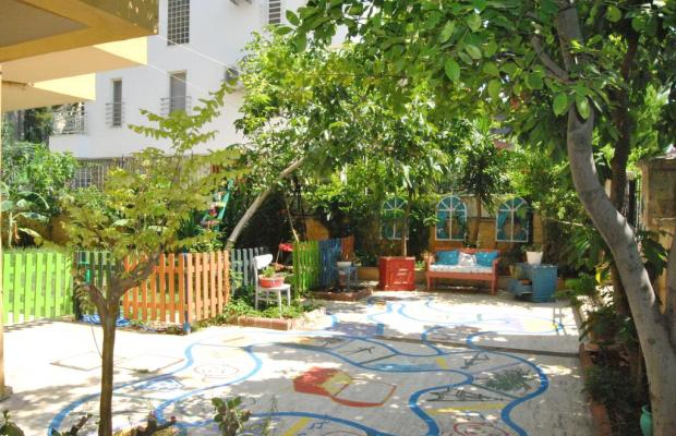 фото отеля Benna изображение №5