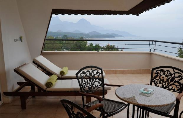 фотографии отеля Amara Prestige Elite (ex. Le Chateau De Prestige) изображение №19