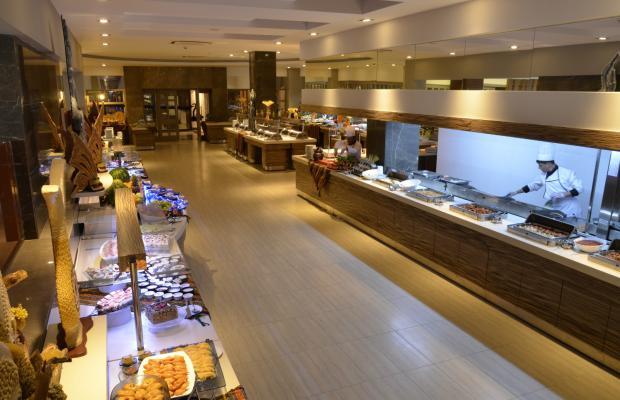фото отеля Port Side Resort изображение №21