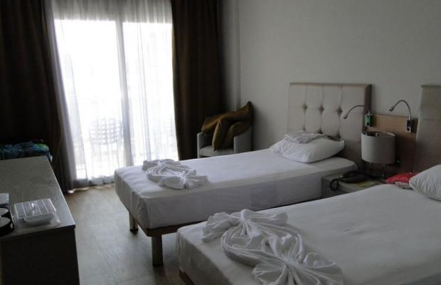 фото отеля Sunrise Hotel изображение №9