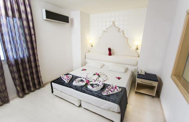фотографии отеля Mersoy Bellvista Hotel (ех. Smartline Mersoy Bellavista) изображение №7