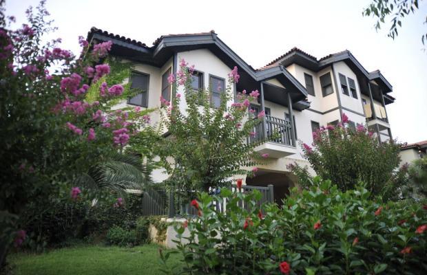 фото отеля Paloma Grida Resort & SPA (ex. Grida Villagе) изображение №21