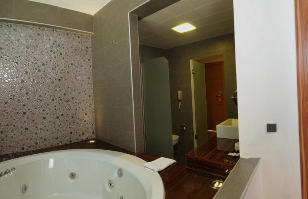фото Mert Seaside Hotel (ех. Cle Seaside Hotel; Armar Sea Side) изображение №2