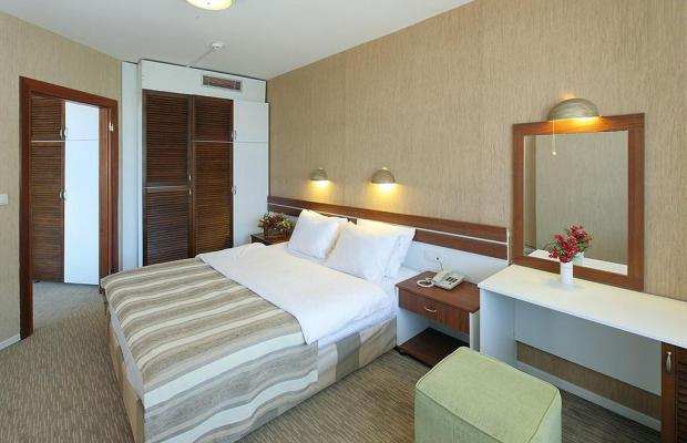 фото отеля Fortuna Beach Hotel изображение №17