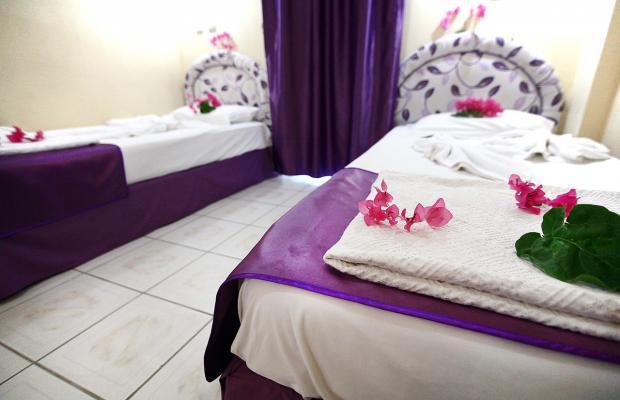 фото отеля Parilti изображение №21