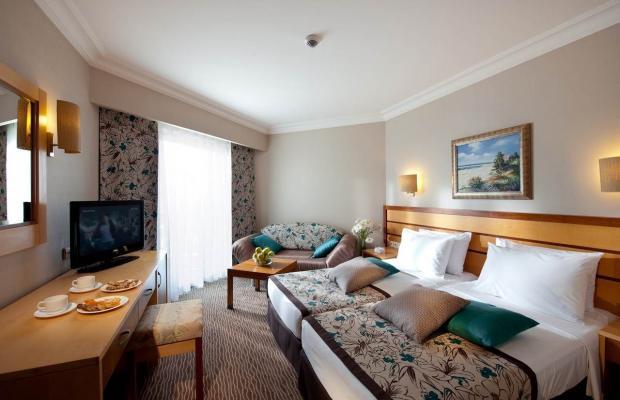 фото Side Sun Bella Resort Hotels & Spa изображение №30