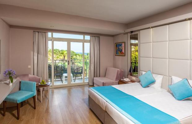 фотографии Side Sun Bella Resort Hotels & Spa изображение №24