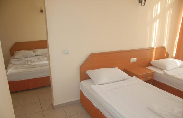 фотографии Best Alanya Hotel (ex. Ali Baba Hotel) изображение №4