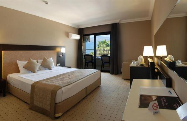 фотографии Munamar Beach Hotel (ex. Joy Hotels Munamar; Siwa Munamar) изображение №8