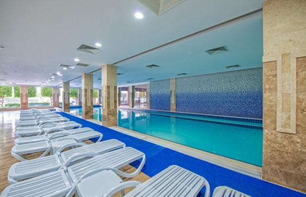 фотографии отеля Royal Atlantis Spa & Resort изображение №31