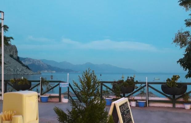 фото отеля Barbaros Beach изображение №5