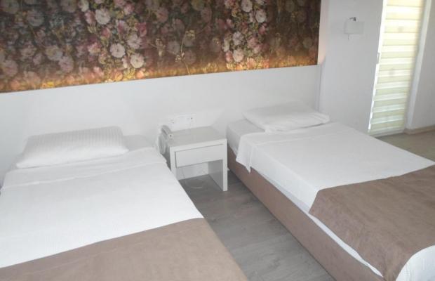 фотографии отеля Myra изображение №7
