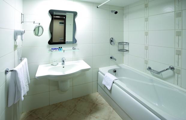 фото Orka Hotel Nergis Select (ех. Noa Hotels Nergis Select) изображение №6