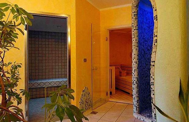 фото отеля Promenade изображение №13