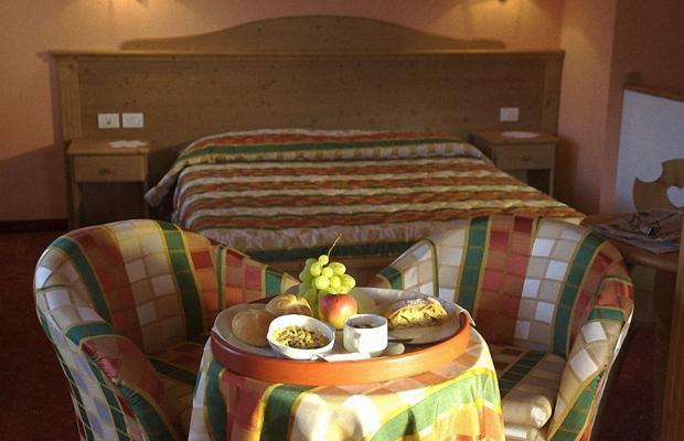 фото отеля Promenade изображение №9