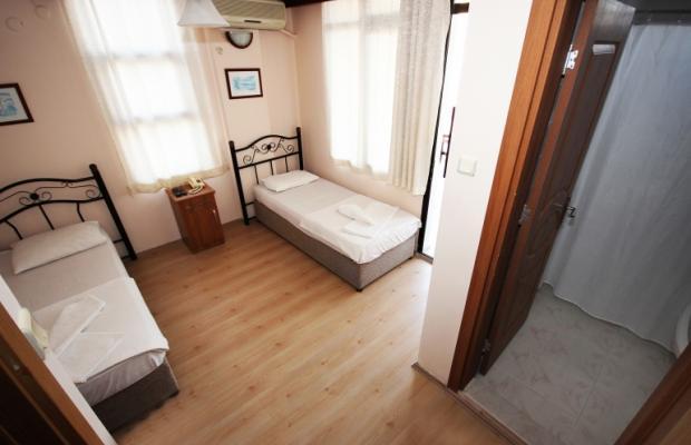 фото Delta Hotel изображение №14