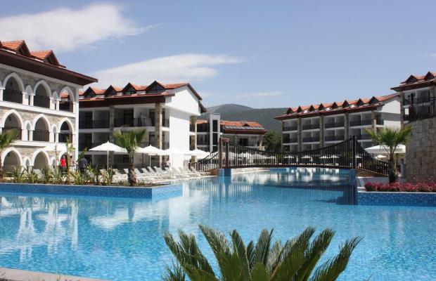 фотографии Ramada Resort Akbuk изображение №36