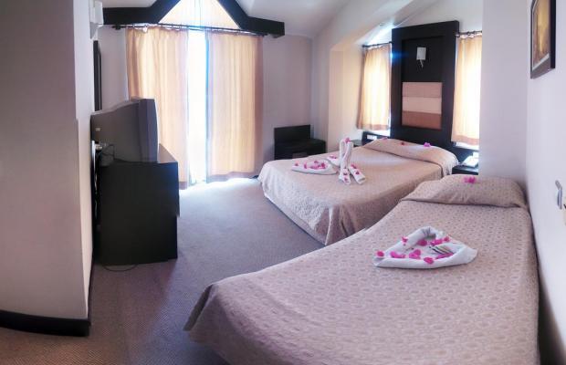 фото отеля Himeros Life Hotel (ex. Magic)  изображение №17