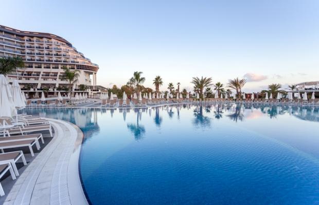 фотографии отеля Sea Planet Resort & Spa изображение №43