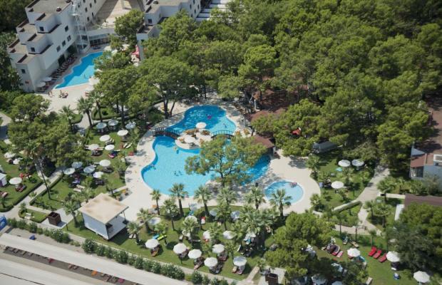 фото отеля Otium Hotel Life Kemer (ex. Magic Life Kemer) изображение №17