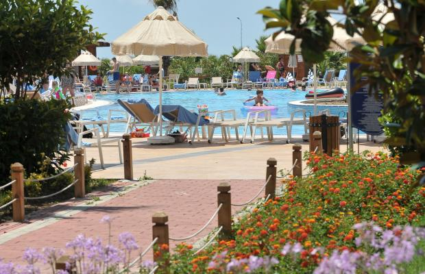 фото SunConnect Sea World Resort & Spa (ex. Seaden Sea World Resort & Spa) изображение №18