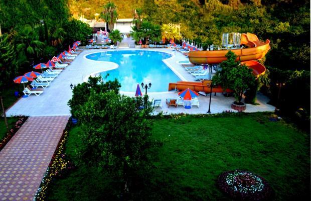 фото отеля Hotel Magic Sun изображение №1