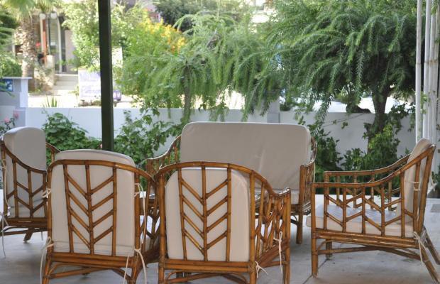 фото отеля Afsin изображение №5