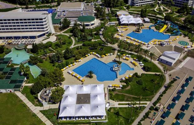 фото отеля Mirage Park Resort (ex. Majesty Mirage Park) изображение №33