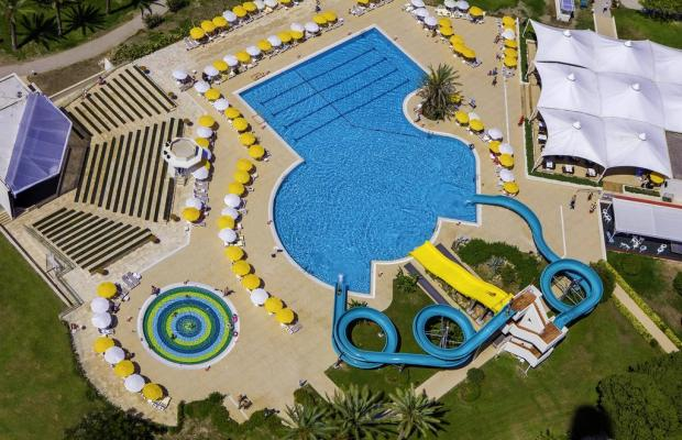 фото отеля Mirage Park Resort (ex. Majesty Mirage Park) изображение №29