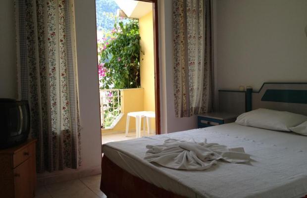 фотографии Hotel Marin изображение №20