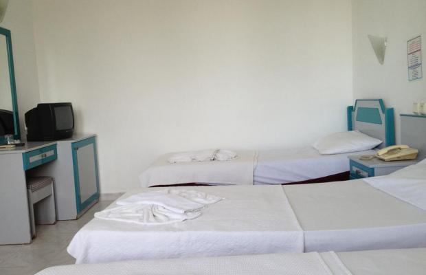 фото отеля Hotel Marin изображение №17