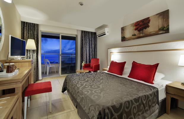 фото Galeri Resort изображение №6